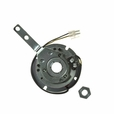 Brake Assembly for Pride Victory 10 (SC610/SC710)