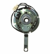 Brake Assembly for Pride Victory (SC1600/SC1700)