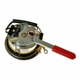 Brake Assembly for the Rascal Auto-Go 550 and 555