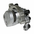 Brake Caliper Assembly for Razor MX500, MX650, Dirt Quad, & E500S (Front or Rear)
