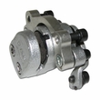 Brake Caliper Assembly for Razor MX500, MX650, Dirt Quad, & E500S (Premium)