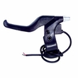 Brake Lever with Electric Cable for Razor Pocket Rocket (PR200)