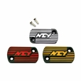 Brake Master Cylinder Cap for Honda Scooters (NCY)
