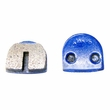 Brake Pads for YK2 Flame Disc Caliper (Set of 2)