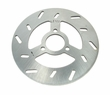 "Brake Rotor - 4-11/16"" Outside Diameter (Version 4)"