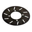 "Brake Rotor - 5-1/8"" Outside Diameter"
