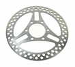"Brake Rotor - 6-1/4"" Outside Diameter (Version 2)"