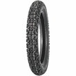 3.00-14 TW8 Dual Purpose Dirt Bike Tire (Bridgestone)