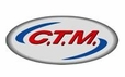 C.T.M. Homecare Parts