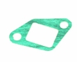 Camshaft Tensioner Gasket for 50cc GY6 139QMB Engines