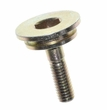 Camshaft Tensioner Lever Bolt for 50cc GY6 139QMB Engines