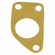 Carburetor Base Gasket for Vespa VSB