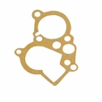 Carburetor Float Bowl Gasket for Vespa VSB, VSC
