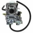 Carburetor for the Baja Phoenix 250 (PX250)