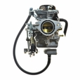 Carburetor for the Baja Phoenix 250 (PX250) with VIN Prefix LE8P
