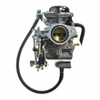 250cc Carburetor for the Baja Motorsports Phoenix 250 (PX250)