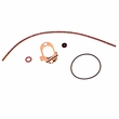 Carburetor Gasket Kit (19/19, SF/SHB) for Vespa V9B, VMA2