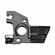 Carburetor Insulator Plate for the Baja Mini Bike (MB200)