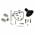 Carburetor Repair Kit for 50cc GY6 139QMB Scooter Engines