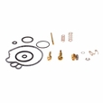 Carburetor Repair Kit for Honda Aero 50 (NB50/NE50/TG50) 1985-1987