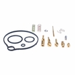 Carburetor Repair Kit for Honda Aero 50 (NH50)