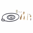 Carburetor Repair Kit for Honda Aero 80 (NH80) 1983-1984