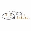 Carburetor Repair Kit for Honda Aero 80 (NH80) 1983-1985