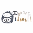 Carburetor Repair Kit for Honda Cub C50 and C50M