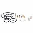 Carburetor Repair Kit for Honda Cub C90