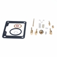 Carburetor Repair Kit for Honda Cub C90/C90M/CM91 1966-1969