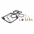 Carburetor Repair Kit for Honda Cub CM90 1966-1969