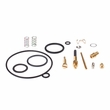 Carburetor Repair Kit for Honda Passport C70 1980-1981