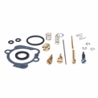 Carburetor Repair Kit for Honda Super Cub C100 1959-1969