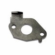 Carburetor Thermal Baffle for the Baja Doodle Bug (DB30)