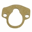 Carburetor Throttle Slide Gasket for Vespa VSB