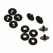 Carpet Fastener Kit for the Golden Technologies Companion and Buzzaround Lite scooters