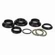 Caster Fork Bearings for the ActiveCare Medical Wildcat 450