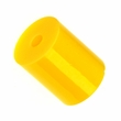 Caster Shock Fork Spring for the Invacare 3G Storm Series