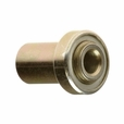 Caster Wheel Stem Flange Bearing for Invacare Power Chairs