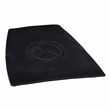 Center Rubber Mat for Pride Celebrity X (SC4401) & Celebrity XL (SC4450DX)