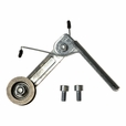 Chain Tensioner for Razor Dune Buggy
