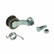 Chain Tensioner for the Razor Ground Force Drifter Go Kart (All Versions)