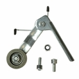 Chain Tensioner for the Razor MX350 and MX400 Dirt Rocket