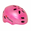 Child-Size V17 Helmet from Razor (Multiple Colors)