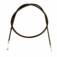 Choke Cable for Baja Wilderness Trail 250 (WD250-U) ATV - VIN Prefix LLCL