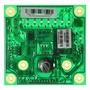 Circuit Board with Speed Potentiometer for the Invacare Zoom HMV 300 and HMV 400