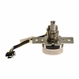 Clarostat Throttle Pot Assembly with Mounting Hardware for the Pride Celebrity X (SC4001/SC4401)
