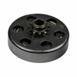 """Clutch Assembly with 5/8"""" Shaft for 97cc 2.8 Hp Engines"""