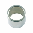 Clutch Bushing for the Baja Mini Bike MB165 & MB200