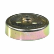 Clutch Drum for 2-stroke Engines